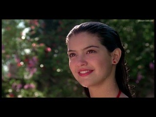 002 Phoebe Cates - Fast Times at Ridgemont High...